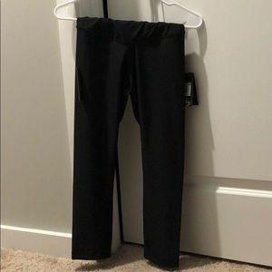 Nike XS Dry Fit Leggings